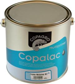 MULTIPRIMER - COPALAC 1L