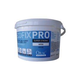 FDP600 Decofix Pro 5,4kg