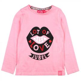 shirt Jubel
