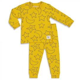 feetje pyjama