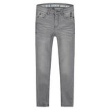 Quapi jeans jake
