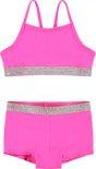 Name it bikini roze