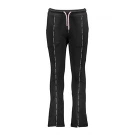 Bnosy flared pants