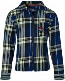 quapi blouse Dax