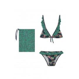 Quapi bikini