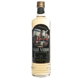 Vale Verde Extra Premium cachaça - 3yo oak wood
