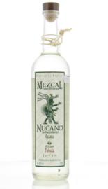 Nucano Mezcal Tobala