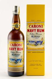 Caroni 100th Anniversary