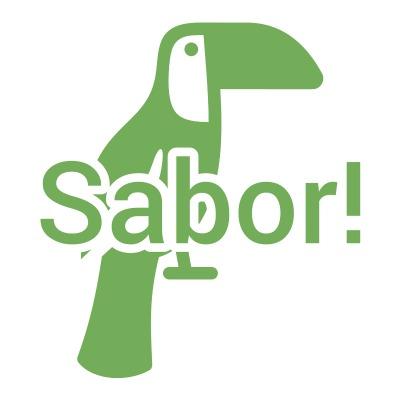Sabor!