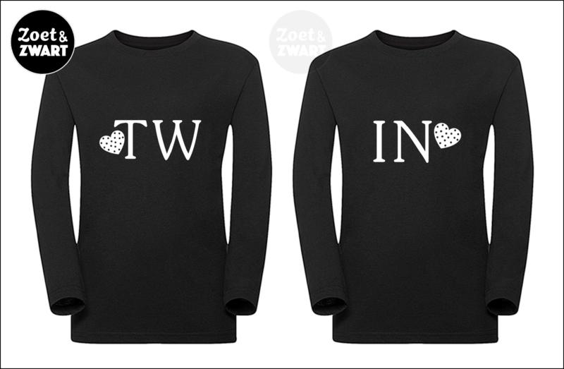 Twin (meisjes)