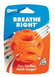 Chuckit breathe right bal 7 cm