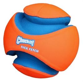 Chuckit kick L 19 cm