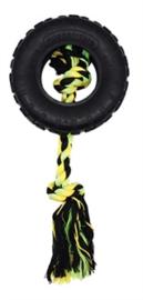 Grrrellie band met touw 26 cm