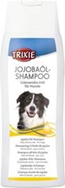 Trixie jojoba shampoo