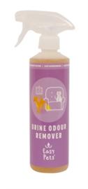 Easypets urine geur verwijderaar