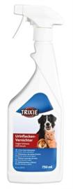 Trixie urinevlek verwijderaar
