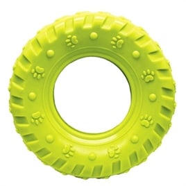 Grrrellie band groen 9 cm