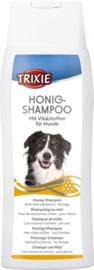 Trixie honing shampoo
