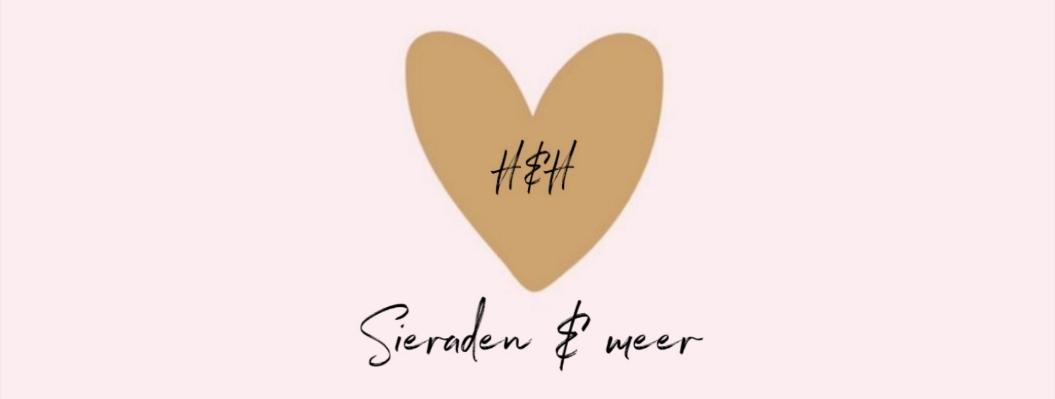 Hip & Hebbuh