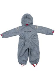 Ducksday Rain Suit FlicFlac