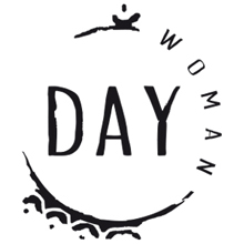 Day Woman