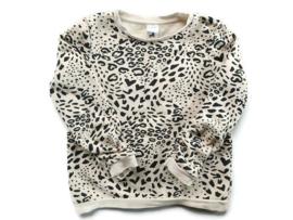 116 - C&A sweater