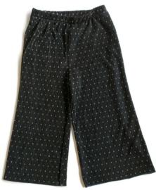 60-04 - Primark culotte met stipjes