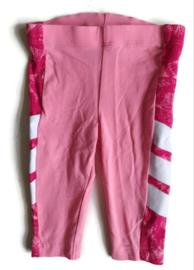 68 - Adidas legging