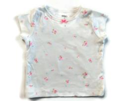 68 - Carter's t-shirt
