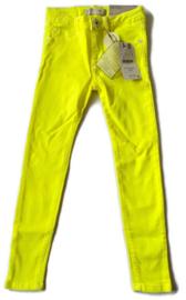 116 - Zara skinny jeans