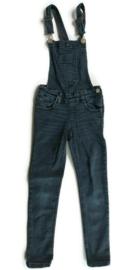 122 - WE Fashion tuinbroek