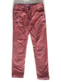 110 - C&A spijkerbroek