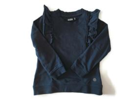 110/116 - Europe Kids sweater