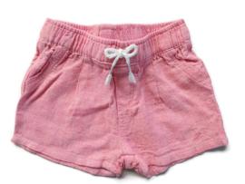 62 - H&M korte broek