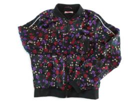 134/140 - WE Fashion jasje