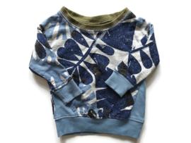 62 - Hema sweater