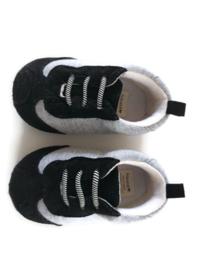 18 - Prénatal babysneakers NIEUW
