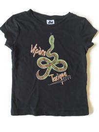110/116 - JM (Shoeby) t-shirt