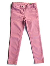 122 (120 cm) - Benetton skinny jeans