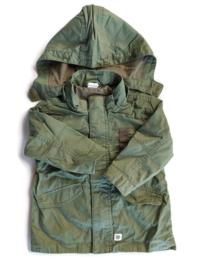 98 - H&M zomerjas
