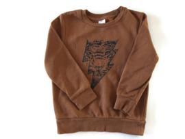 122 - C&A sweater
