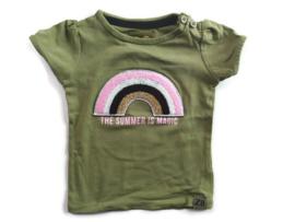 68 - Z8 t-shirt