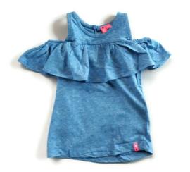 104 - Wibra t-shirt
