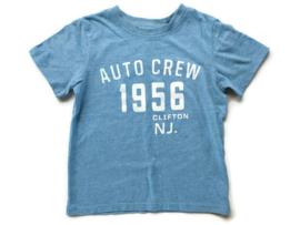 98/104 - H&M t-shirt
