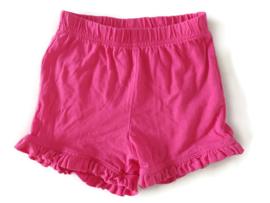 74 - Ergee korte broek