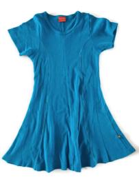 110/116 - Rainbowbabies jurk