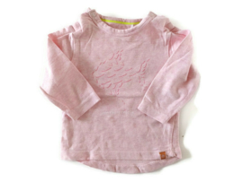 62 - Prénatal shirtje