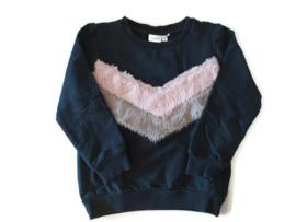 110 - Name It sweater