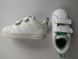 21 -  Adidas sneakers