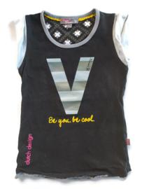 98/104 - Ninni Vi t-shirt